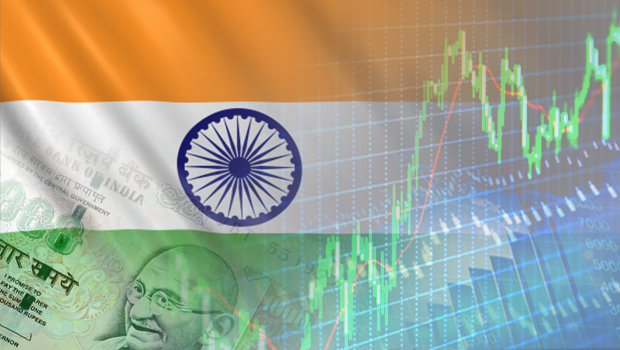 India equities rise for second week on easing crude, better-than-expected earnings