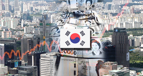 Morgan Stanley upgrades Korea equities on attractive valuation