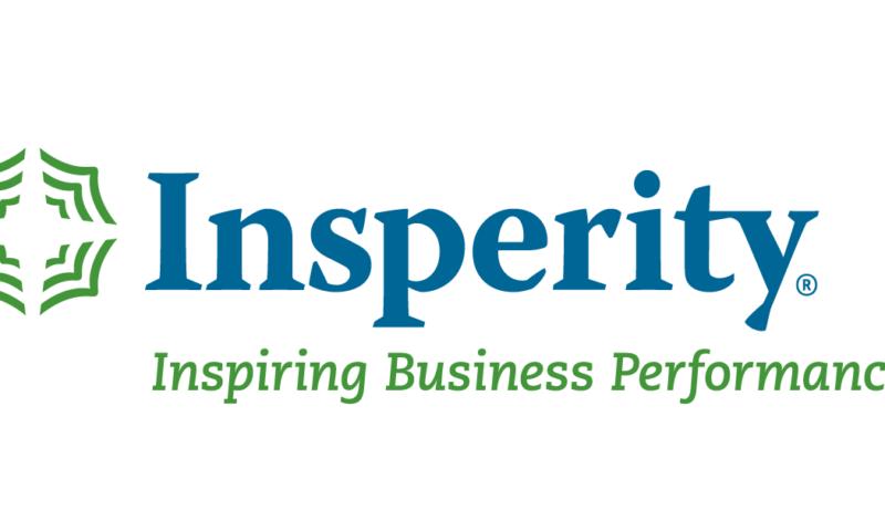 Insperity Inc. (NSP) Moves Lower on Volume Spike for November 16