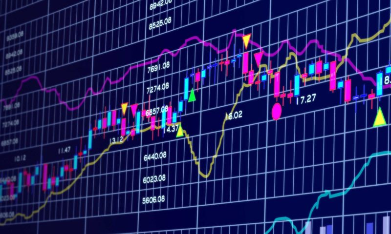 Inflation data, crude price to drive equities next week