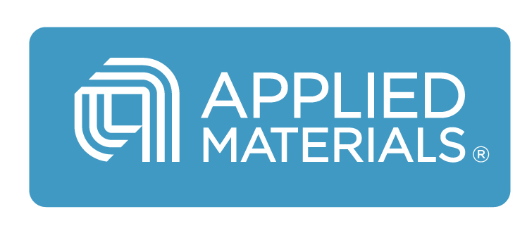 Applied Materials Inc. (AMAT) Dips 2.77% for November 19