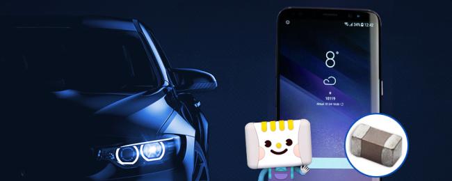 Samsung Electro-Mechanics to maintain momentum