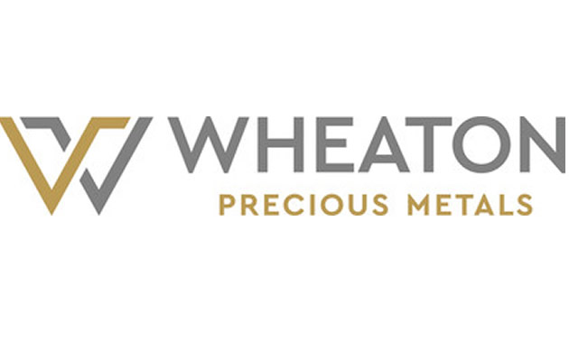 National Bank Financial Equities Analysts Increase Earnings Estimates for Wheaton Precious Metals Corp (WPM)