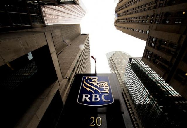 Royal Bank denies FB claim