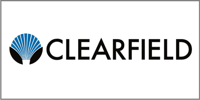 Clearfield Inc. (CLFD) Plunges 7.17% on December 13