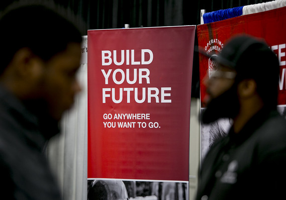 U.S. adds 179,000 private-sector jobs in November: ADP