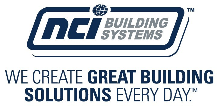 Equities Analysts Issue Forecasts for NCI Building Systems Inc's Q1 2019 Earnings (NCS)