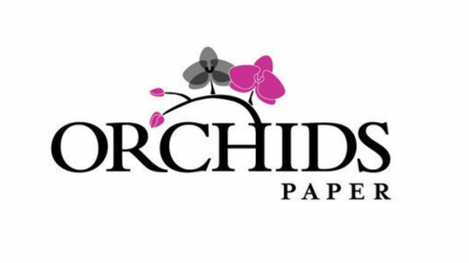 Orchids Paper Products Company (TIS) Plunges 5.5% on December 11