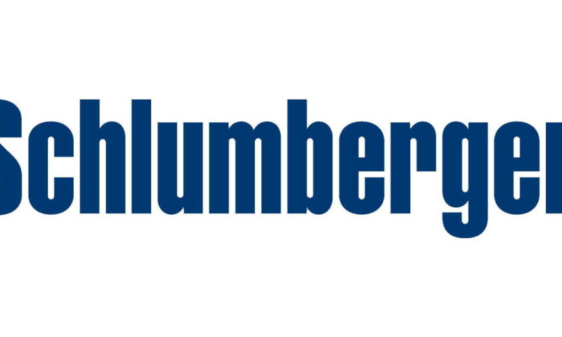 Equities Analysts Set Expectations for Schlumberger Limited.'s Q1 2019 Earnings (NYSE:SLB)