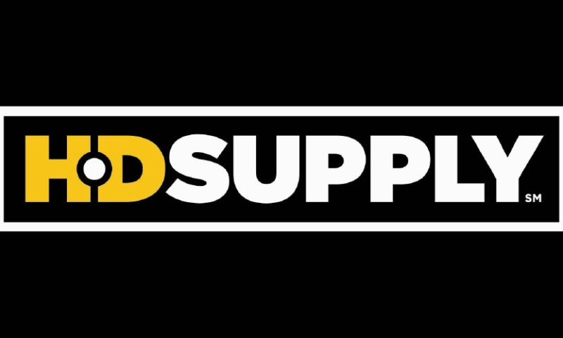 EQUITIES ANALYSTS ISSUE FORECASTS FOR HD SUPPLY STAKE INC'S FY2019 REVENUE (HDS)