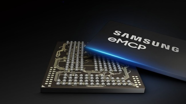 Samsung Electronics to bottom out