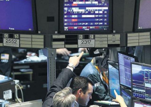Stocks up on US-China deal