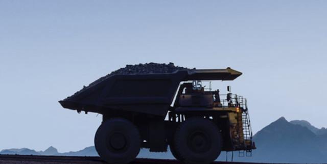 Teck sells mining stake