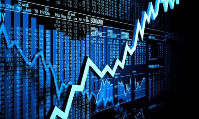 Rockwell Medical Inc. (RMTI) Soars 5.26% on December 12