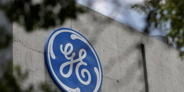 GE shares surge 12% premarket on news of new IoT business, JPMorgan upgrade