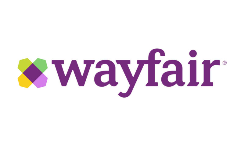 Wayfair Inc. Class A (W) Soars 5.82% on January 18