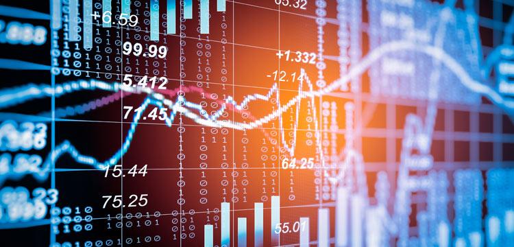 Stocks to watch: Eyes on Twenty-First Century Fox, INC. (FOX), The Home Depot, INC. (HD)