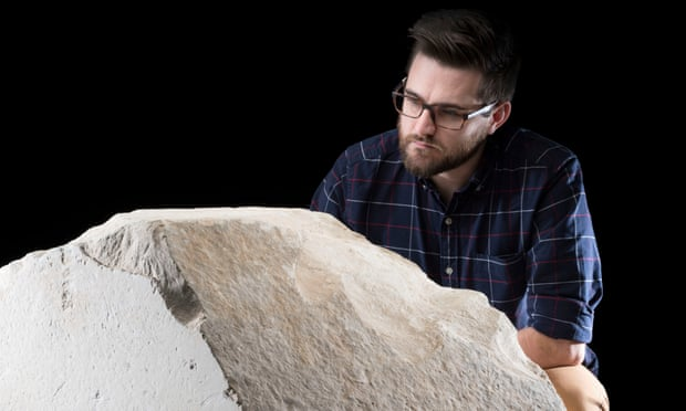 Pyramid stone row: Egypt asks Museum of Scotland for papers
