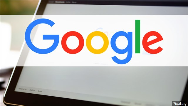 Google Considers Building $600M Data Center in Minnesota