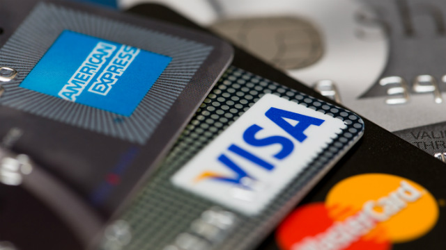 Equities Analysts Issue Forecasts for American Express' Q3 2019 Earnings (AXP)