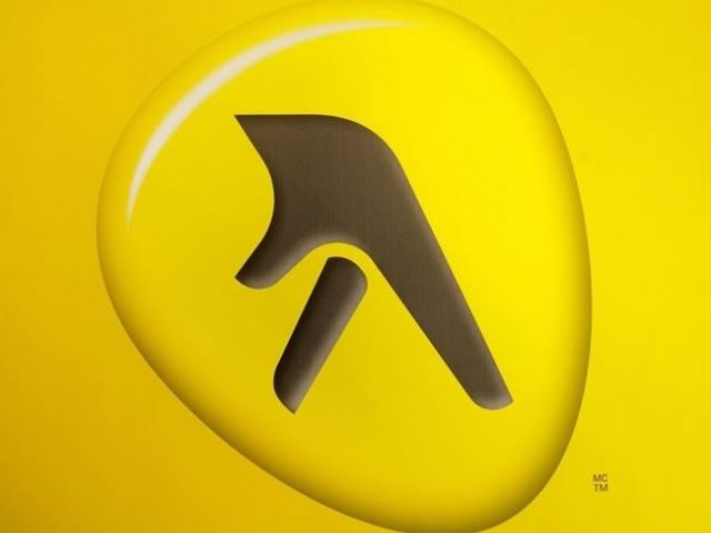 Yellow Pages ends dispute