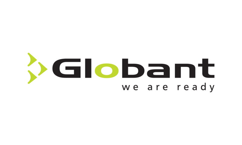 Globant S.A. (GLOB) Moves Higher on Volume Spike for January 09