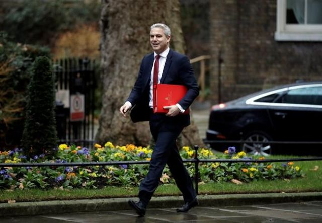 May battles to keep Brexit