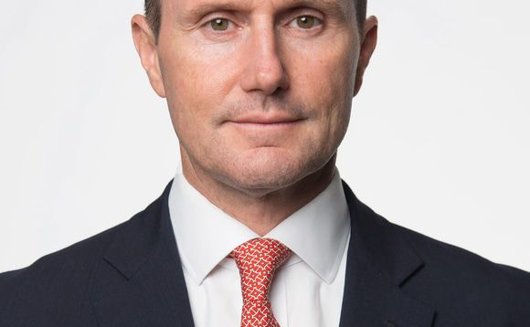GAM hires investment manager to its global EM equities team
