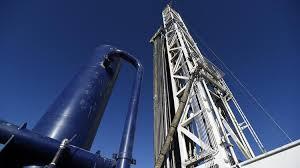 Jones Energy Inc. Class A (JONE) Soars 33.78% on January 02