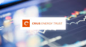 Crius Energy Trust (KWH.UN:CA) Declines 11.46% for January 16