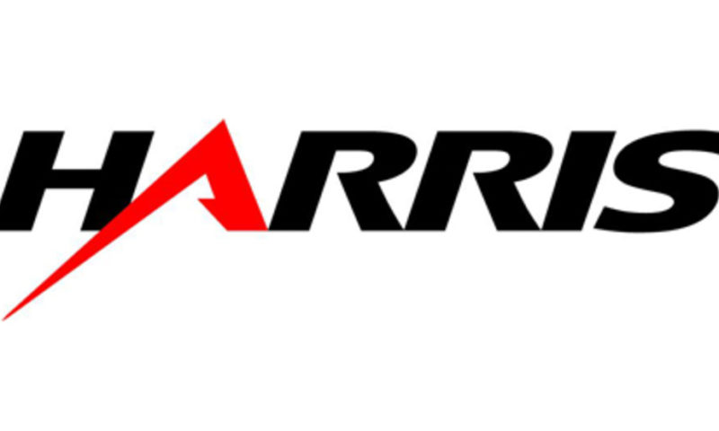 Harris Corporation (HRS) Rises 2.98% for January 18