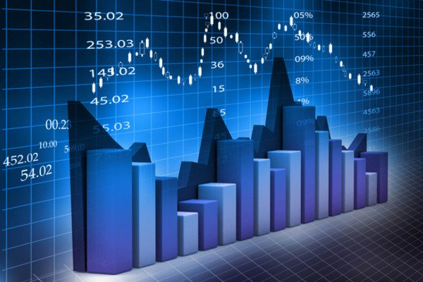 Equities Analysts Offer Predictions for Lamar Advertising Co's Q1 2020 Earnings (LAMR)