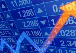 Synergy Pharmaceuticals Inc. (SGYP) Soars 9.17% on January 25
