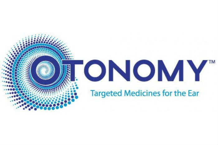 Otonomy Inc. (OTIC) Soars 5.56% on January 04