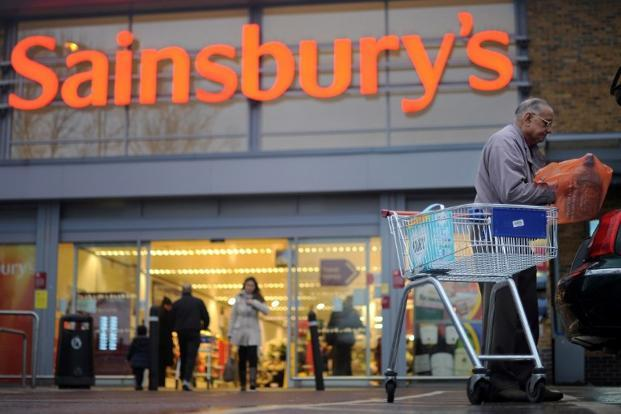 Equities Analysts Set Expectations for J Sainsbury plc's FY2020 Earnings (JSAIY)