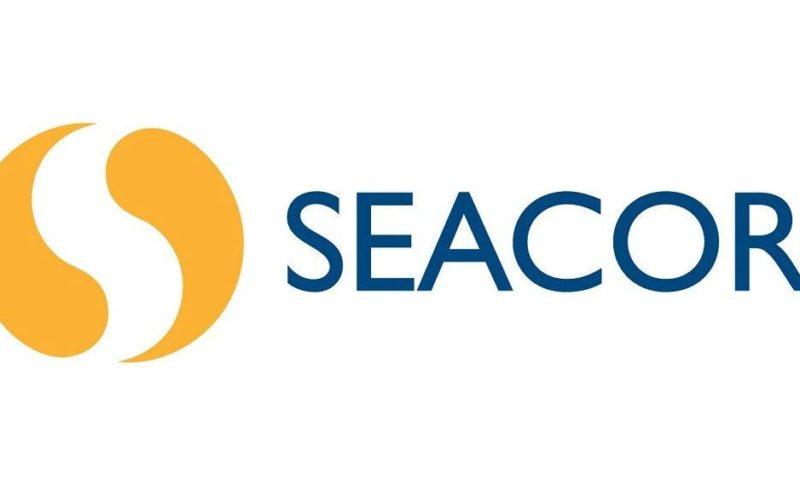 SEACOR Holdings Inc. (CKH) Soars 5.32% on January 04