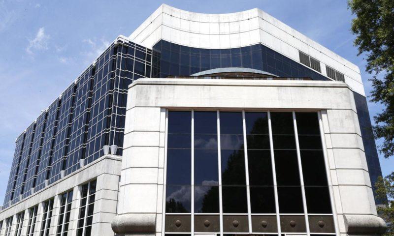 NewMarket Corp (NEU) Moves Higher on Volume Spike for February 05