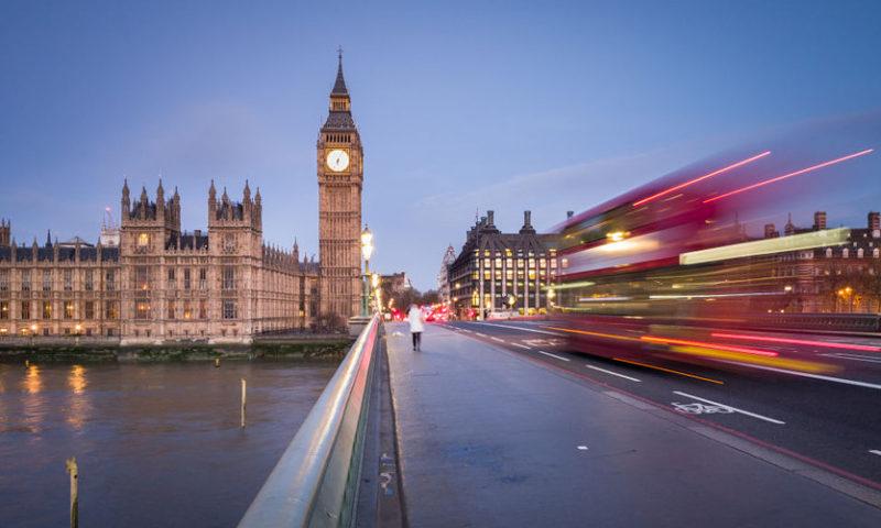 London markets lose ground from last week's surge; Reckitt Benckiser jumps 5%