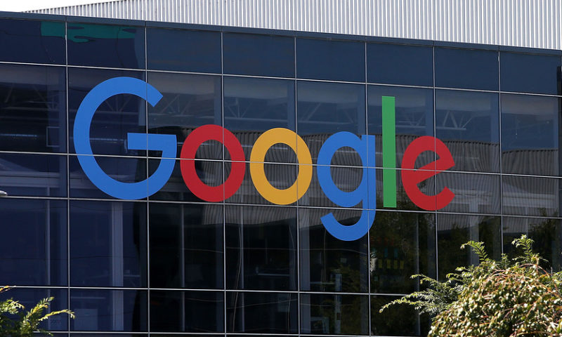 Alphabet's investment-fueled earnings beat overshadowed by concerns about Google's spending
