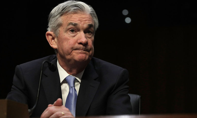 Stocks close higher in wake of Fed minutes; Nasdaq matches winning streak from August
