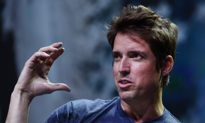 GoPro stock gains after earnings top expectations