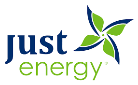 Just Energy Group Inc. (JE:CA) Rises 5.22% for February 08