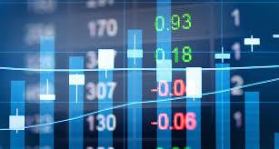 Alexander's Inc. (ALX) Moves Higher on Volume Spike for February 05