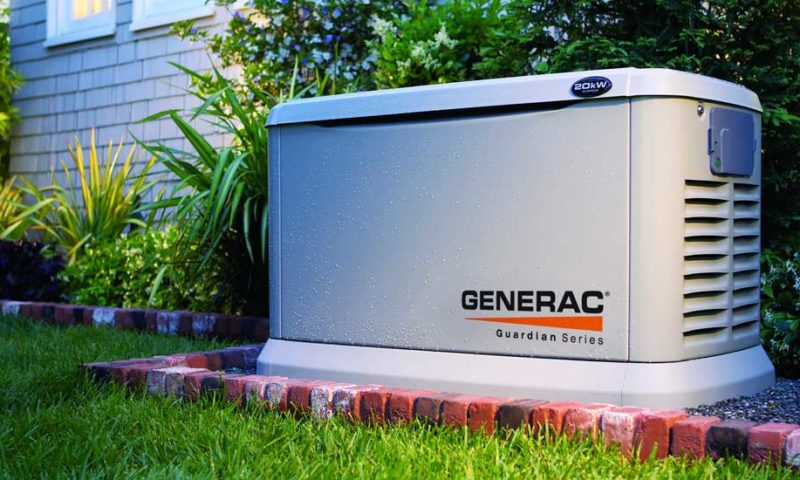 EQUITIES ANALYSTS SET PREDICTIONS FOR GENERAC STAKE INC.'S Q1 2019 REVENUE (GNRC)