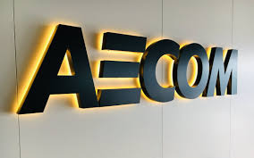 AECOM (ACM) Moves Lower on Volume Spike for February 05