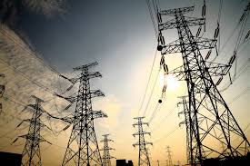 Atlantic Power Corporation (ATP:CA) Rises 6.41% for February 22