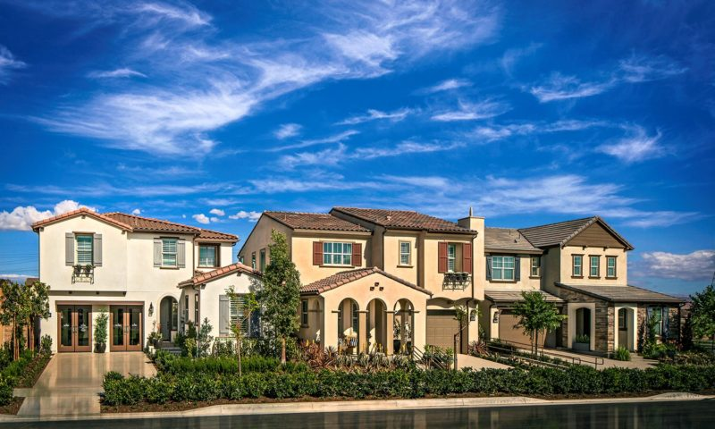 The New Home Company Inc. (NWHM) Plunges 10.2% on February 15