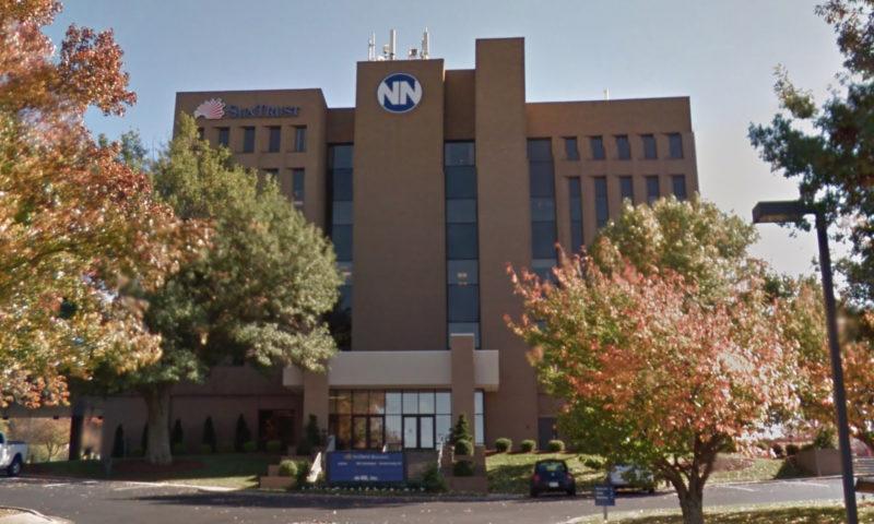 NN Inc. (NNBR) Soars 6.1% on February 12