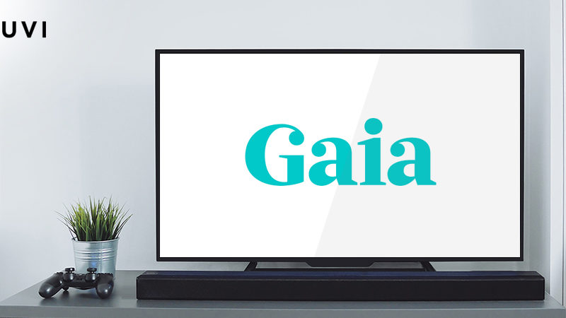 Gaia Inc. (GAIA) Plunges 15.44% on March 05