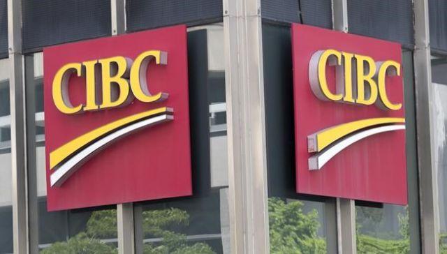 CIBC hikes dividend